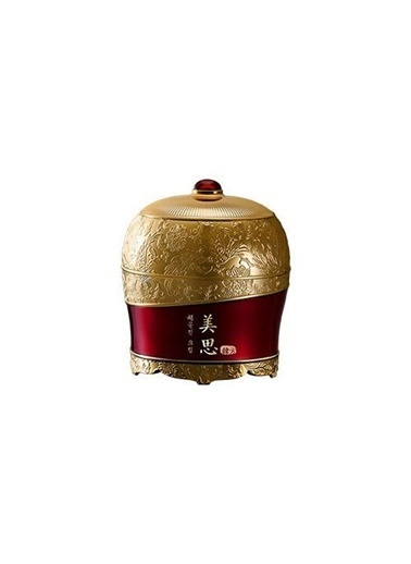 Missha Mısa Cho Gong Jin Cream Renksiz